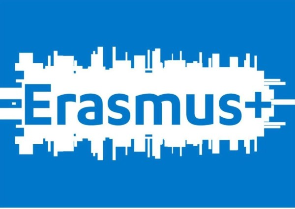 Wyjazd do Hiszpanii w ramach projektu Erasmus plus