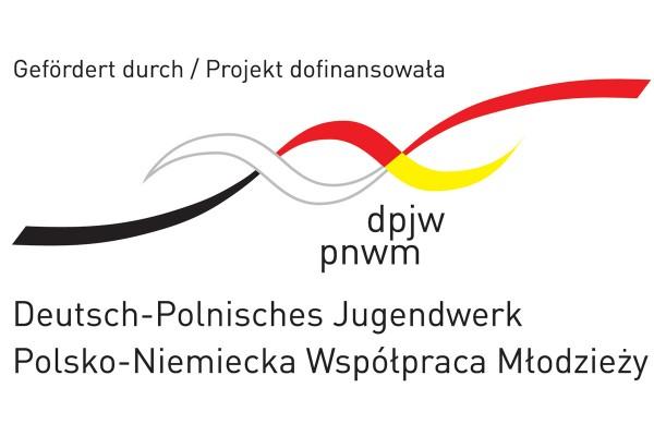 Polsko-niemiecka wymiana młodzieży w Tischnerze dobiegła końca…