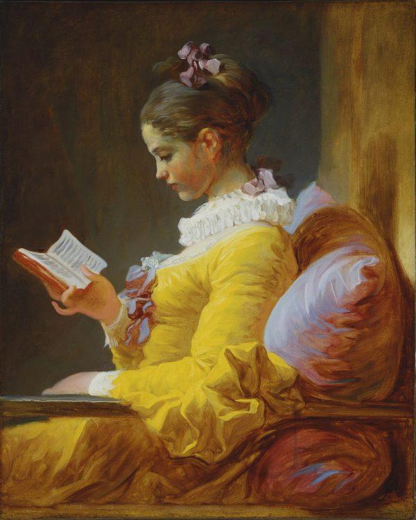"""Konkurs """"Czyż czytanie nie jest piękne"""" – rozstrzygnięty"""