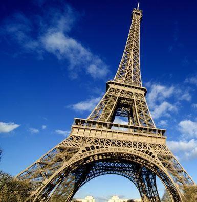 5 – dniowa wycieczka do Paryża